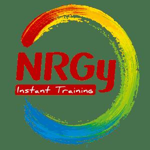 Logo NRGY