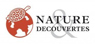 nature et decouvertes e