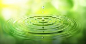 eau diagnostic d'équipe