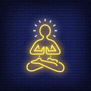 effets bénéfiques de la méditation