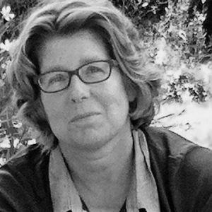 Violaine Herriau