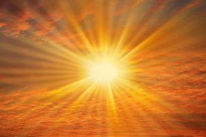 soleil-damour-rayonnant