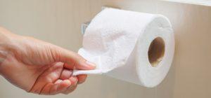 papier-toilette-initial-1