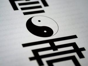 effets bénéfiques du Qi Gong